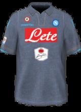 Libération Naples J1_48