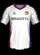 Histórico Eq. 2002