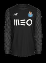 Goalkeeper Kit