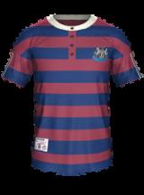 Historical Kit 1995