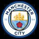 [J6] Copa HES | Grupo A | Manchester City vs FC Barcelona 10
