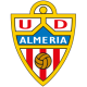 "[HESv26] Pretemporada | UD Almeria vs Junior ""B"" 1861"