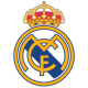 "[HESv26] Pretemporada | FC Barcelona ""B""  vs  Real Madrid 243"