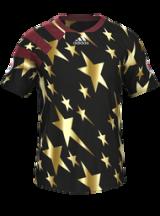 visitar Horror prueba  ULTRAFIFA - adidas All-Star (FIFA 20 - Original)