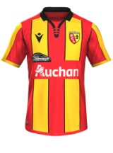 Ultrafifa Rc Lens Fifa 20 Original